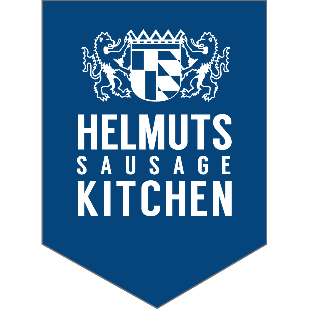 Helmuts Sausage Kitchen