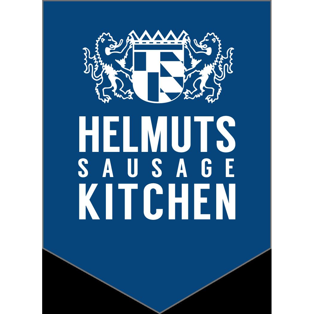 Helmuts Sausage Kitchen